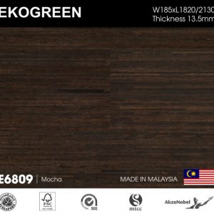 sàn gỗ quảng ngãi